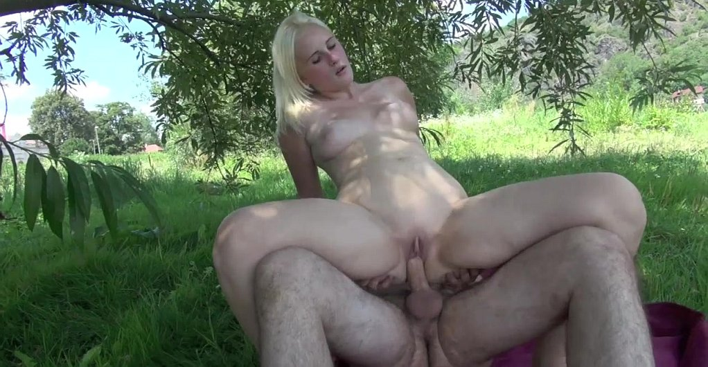 Real amateur sex cds or tapes for sale sites